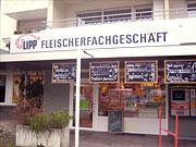 Metzgerei Lipp in Sindelfingen-Maichingen